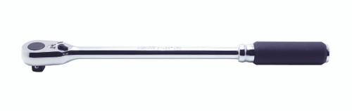 "Koken Z-Series 3725Z-280 | Reversible Ratchet | 3/8"" Sq. Dr."
