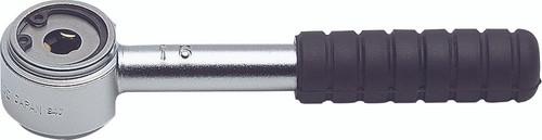 Koken 141S-1/2 |  Stud Puller Ratchets