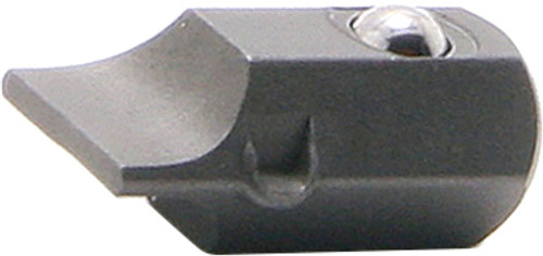 """Koken 101S-1X7 