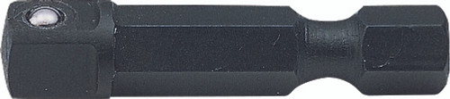 "Koken 110-50B | 1/4"" Hex Drive Adaptors"