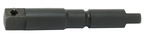 Koken 117-50P | DIN3126-G7 ISO1173-G7Adaptors