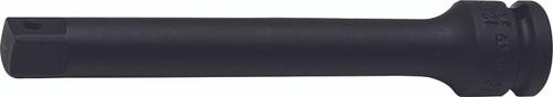 "Koken 12760-150 | 1/4"" Sq. Drive Extension Bars"