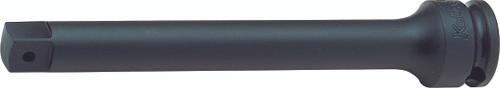 "Koken 13760-250   3/8"" Sq. Drive Extension Bars"
