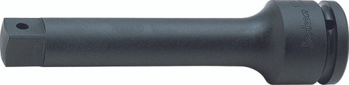 "Koken 16760-175   3/4"" Sq. Drive Extension Bars"