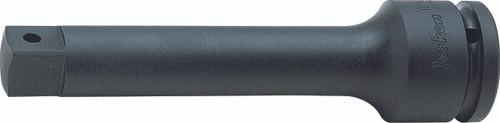 "Koken 16760-250   3/4"" Sq. Drive Extension Bars"
