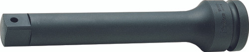 "Koken 18760-175   1"" Sq. Drive Extension Bars"