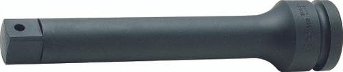 "Koken 18760-250   1"" Sq. Drive Extension Bars"
