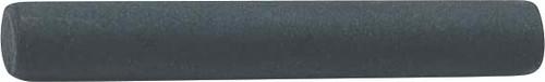 Koken S/1901A    Pin