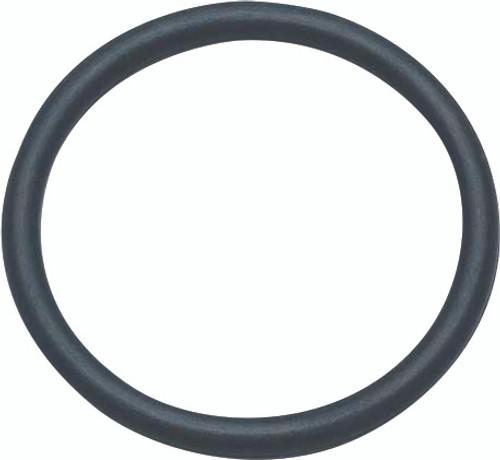 Koken S/1801B    O Ring
