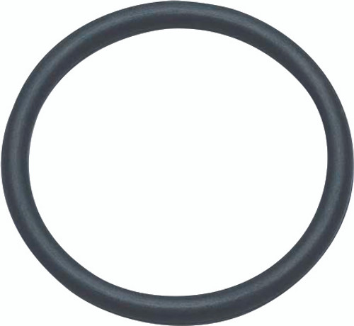 Koken S/1701B    O Ring