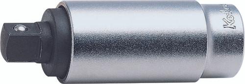 "Koken 3701-30NM | 3/8"" Sq. Drive Torque Adaptors 20Nm/30Nm"