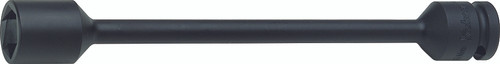 """Koken 14101M-14X95NM 