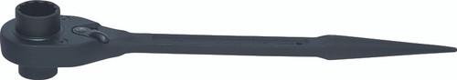 Koken 172-23X26 |  Spud Handle Ratchets