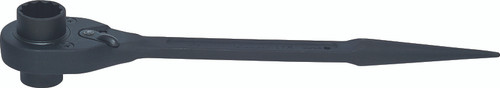 Koken 172-24X27 |  Spud Handle Ratchets