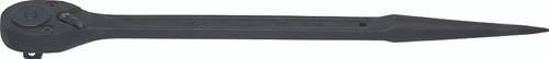 Koken 171B-1/2 |  Spud Handle Ratchet with Push Button (Long)