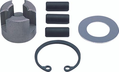 Koken 4100ARK-7/16    Renewal Kit