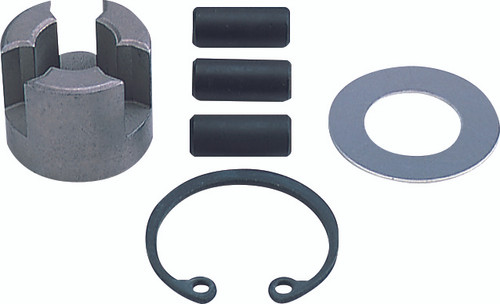 Koken 4100ARK-1/2 |  Renewal Kit