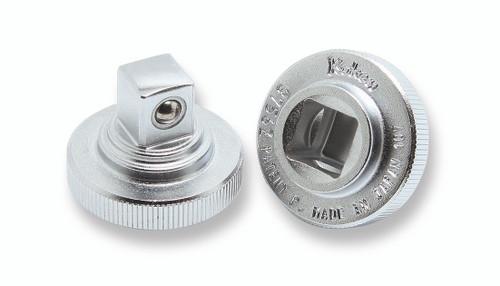 "Koken Z-Series 3756Z-1/2 | 3/8"" Sq. Drive Quick Spinner Adaptor"