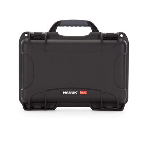 Nanuk Case 909