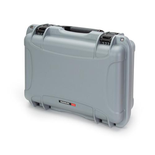 Nanuk Case 925