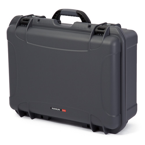 Nanuk Case 940