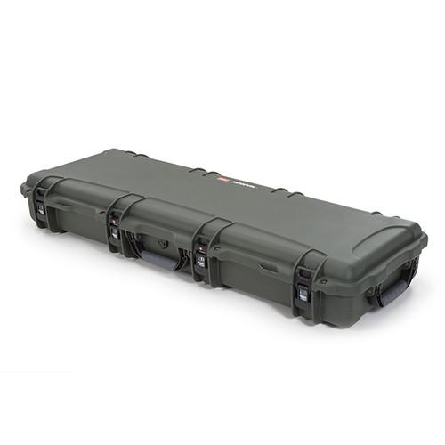 Nanuk Case 990