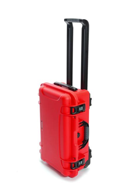 Nanuk Case 935