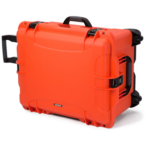 Nanuk Case 960