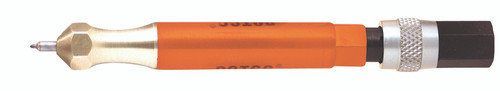 Cleco Air Marking Pen Kit 15Z-720