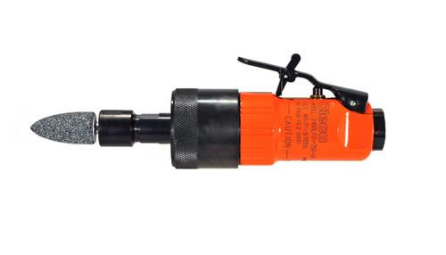 Cleco Precision Inline Collet Die Grinder 216GLFB-250-C4