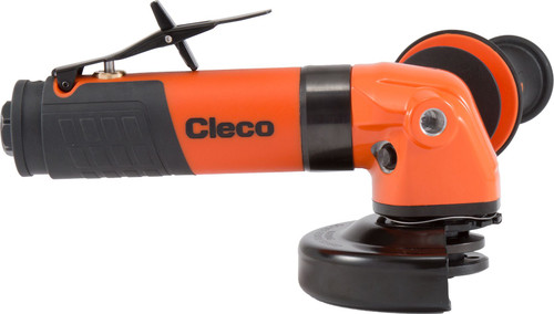 Cleco Right Angle Grinder C3120A45-M14OH