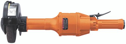 Cleco Horizontal Lock Off Level Throtte  Grinder 1760HL-16