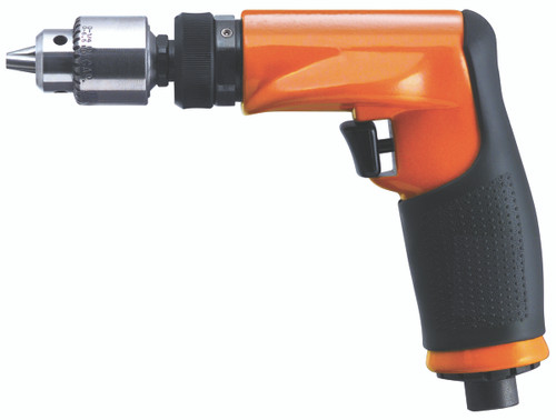 Cleco Non Reversible Pistol Drill 14CNL90-38