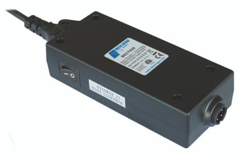 Delta Regis BECT620N | Control Box / Power Supply