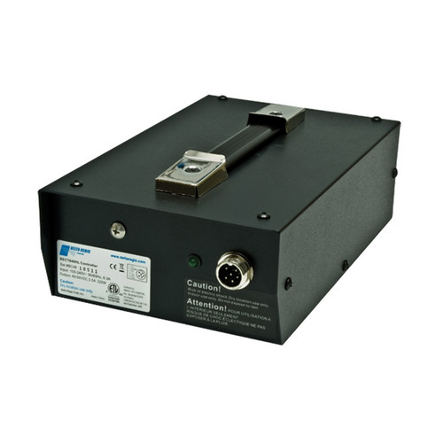 Delta Regis BECT640NHL | Controller, 1 output, Hi / Lo speed, 100-240VAC