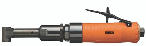 Cleco Right Angle Heavy Duty Head Drill 15LN284-52