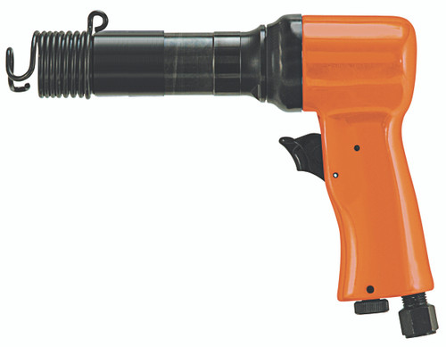 Cleco Rivet Hammer F4-PT-RT-B