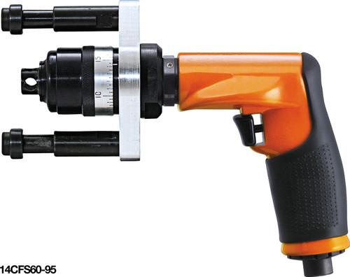 Cleco Rivet Shaver 14CFS60-98