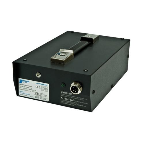 Delta Regis BECT940HL | Controller, 1 output, Hi / Lo speed, 100-240VAC, for CESL835-865M(PM), CESP835-865 models