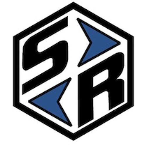 Sturtevant Richmont EMTSK 36/4 | Screwdriver Kit- 810588