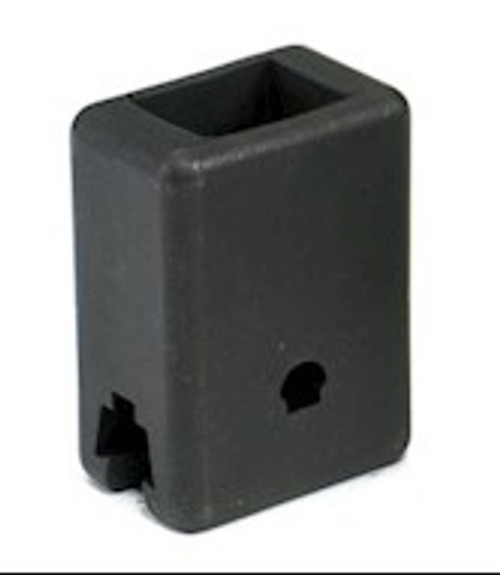 Sturtevant Richmont ADAPTER 9 X 12 DIN | Adapter for Din Style Heads - 819136