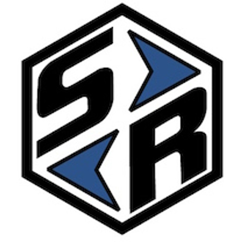 Sturtevant Richmont S.D.TO HEX ADAPTER | Screwdriver Kit - 819953