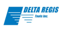 Delta Regis