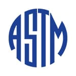 American Society for Testing and Materials Logo
