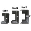 Pole Base Cover S5.5SQ Size Options