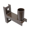 Tenon Arm for Wood Poles_10088_Thumbnail