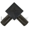 Tenon Adapter 10091 Top View