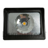 Small LED Flood Light 710017 Front View