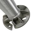 Aluminum Pole 08A4RTH125 Thumbnail