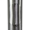 Aluminum Pole 08A4RTH125 Access Panel